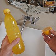 Jak wyczyścić łazienkę? Najskuteczniejsze sposoby